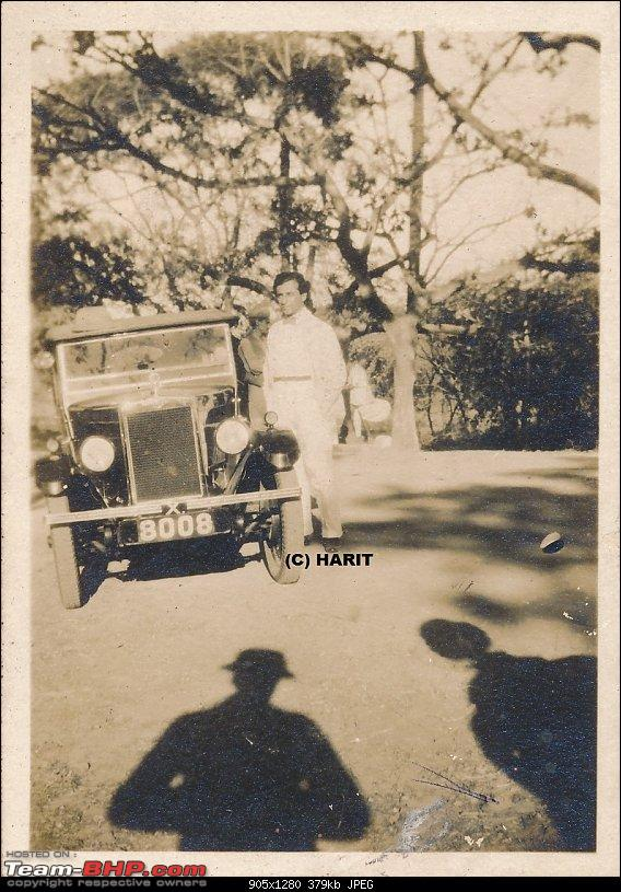 Pre-War (1928-34) Morris Minors in India-thumbnail_morris10.jpg