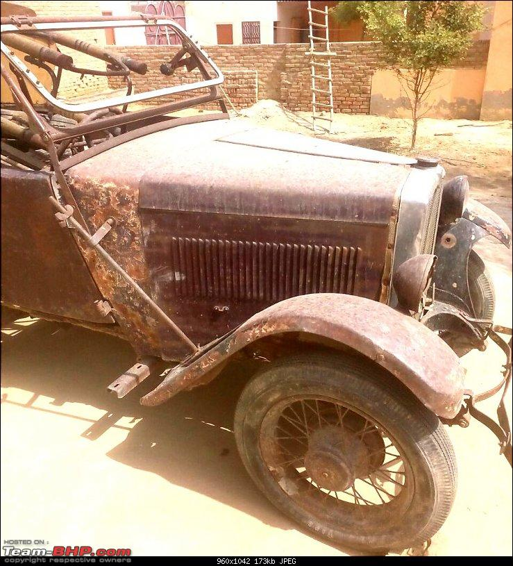 Pre-War (1928-34) Morris Minors in India-img20170928wa0025.jpg