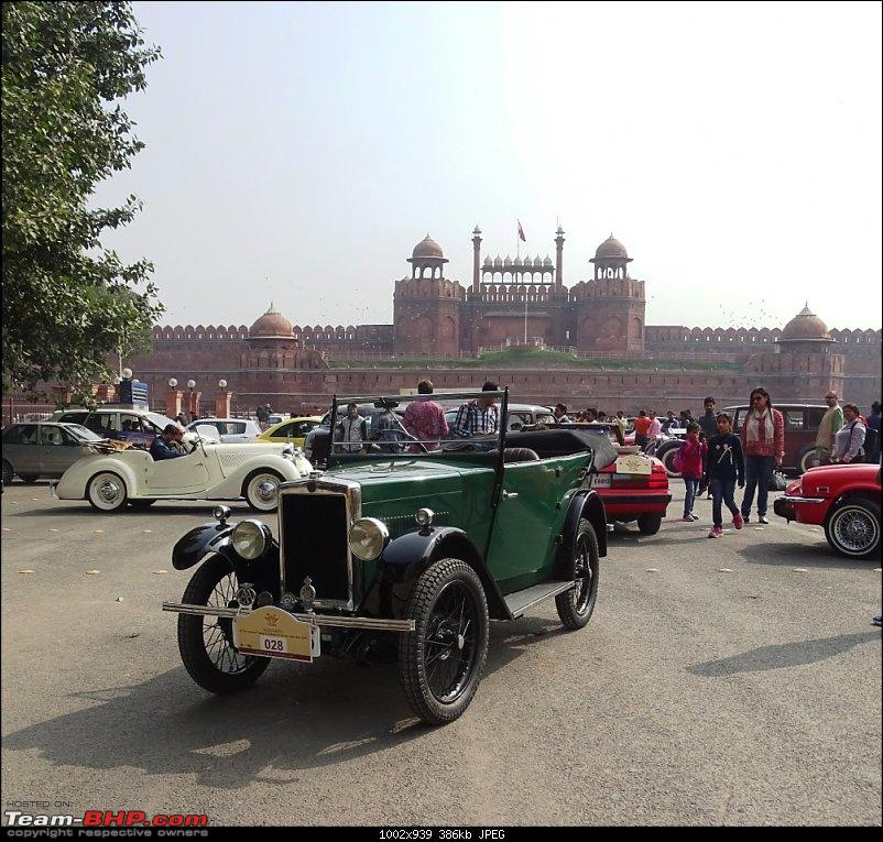 Pre-War (1928-34) Morris Minors in India-dsc02488.jpg
