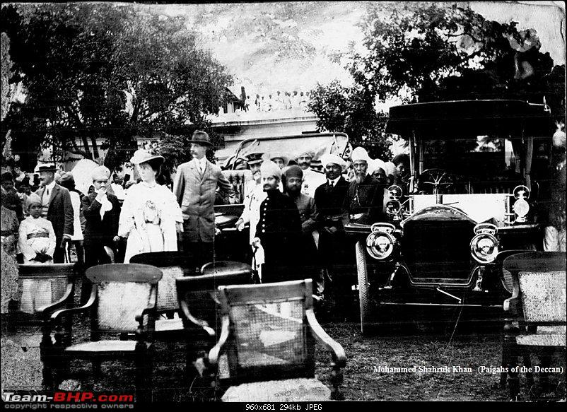 The Nizam of Hyderabad's Collection of Cars and Carriages-asaf-jah-6-7.jpg