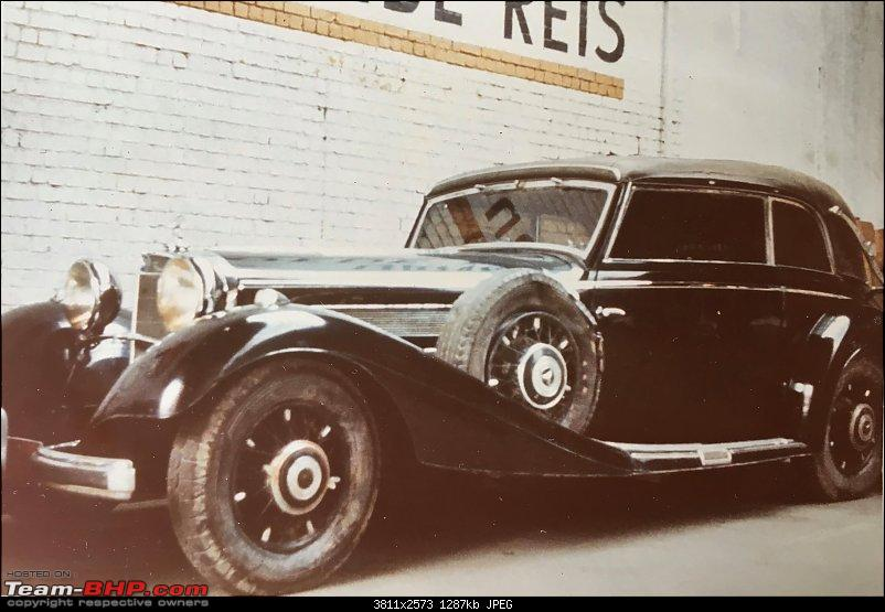 How rich were the Maharajas before Independence! Cars of the Maharajas-70621735_509584799805449_4721612811560550400_n.jpg