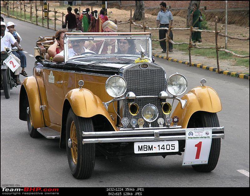 Holkar magic - the fabulous cars of H.H. Maharaja Yeshwantrao Holkar of Indore-holkar-delage-frt.jpg