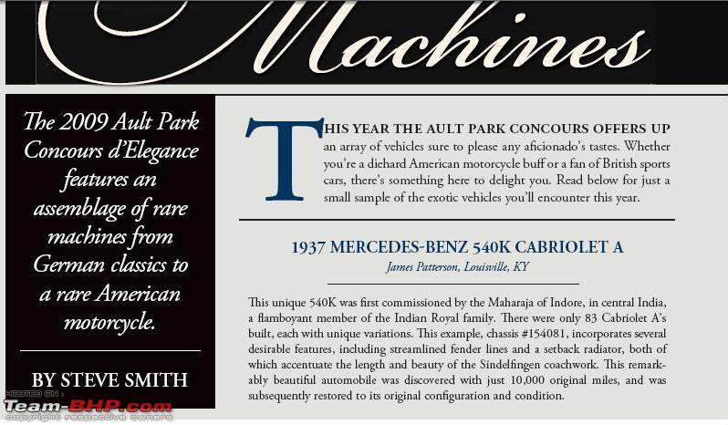 Name:  Holkar 540K Chassis 232198 Writeup3.JPG Views: 8477 Size:  80.8 KB