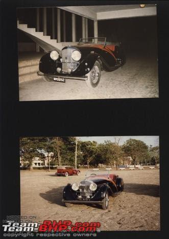 Name:  Holkar Bentley B11GP 4Qtr 1936.jpg Views: 9057 Size:  27.3 KB