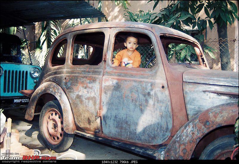 Austin-8 restoration pictures-f1240024.jpg
