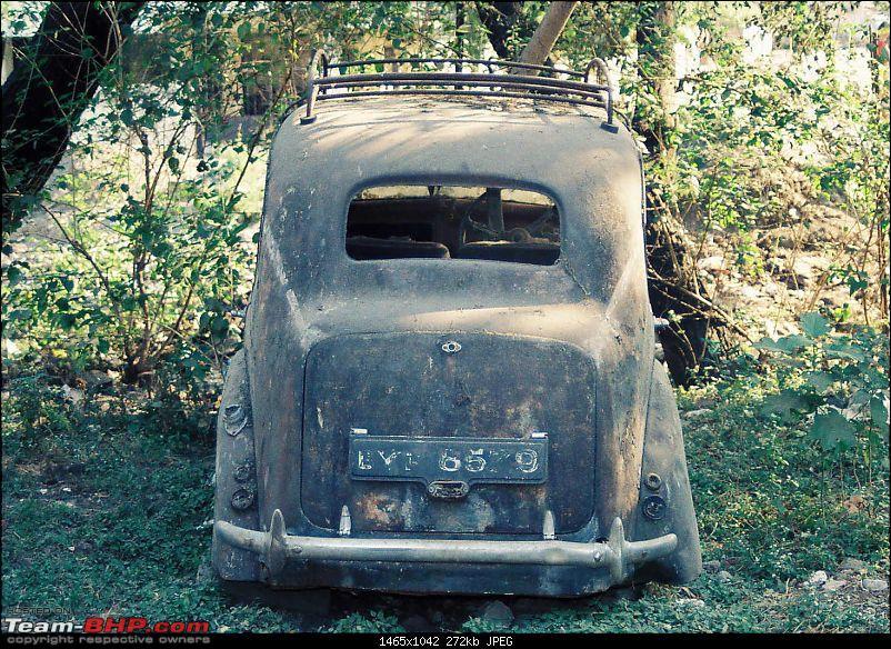 Austin-8 restoration pictures-f1240009m.jpg