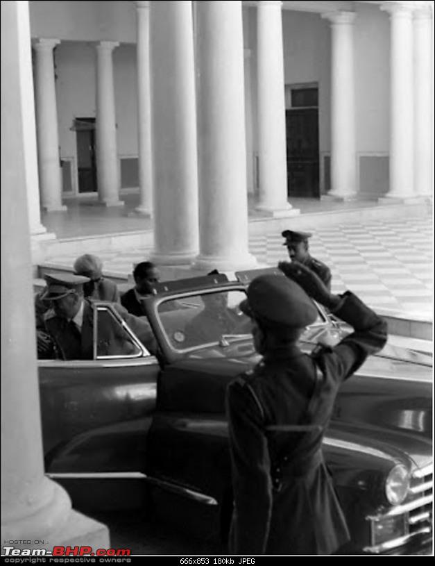 How rich were the Maharajas before Independence! Cars of the Maharajas-20200409_161338.jpg