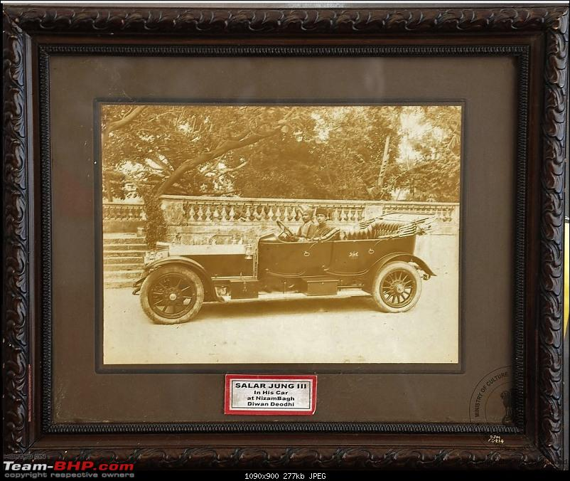 The Nizam of Hyderabad's Collection of Cars and Carriages-hyderabad-nawab-salar-yar-jung-rr-sg-1692-side-l.jpg