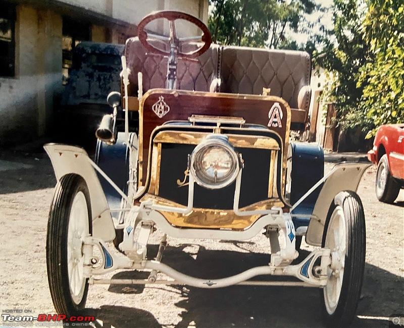 Earliest Cars seen in India - Veteran and Edwardian-2.jpg