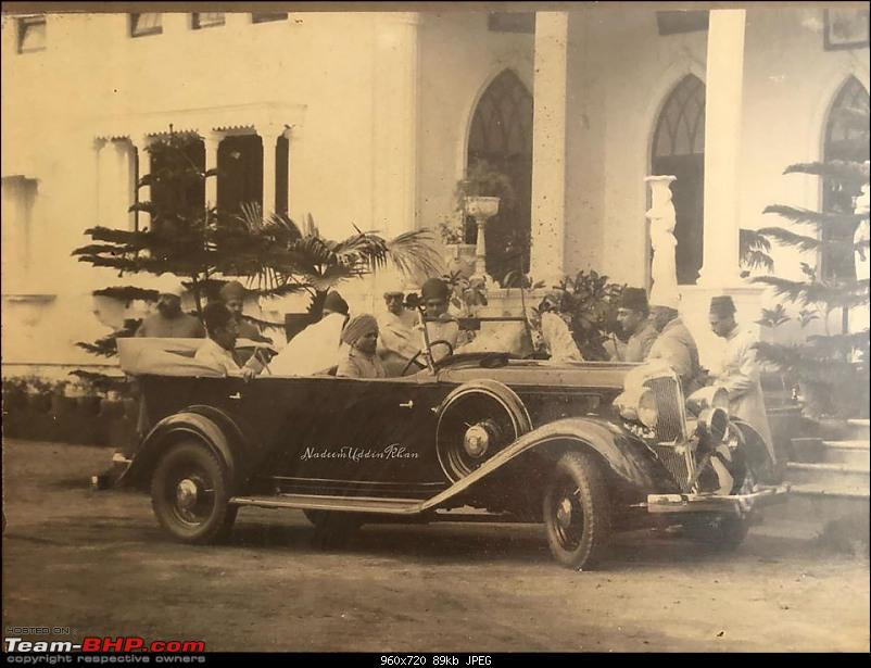 The Nizam of Hyderabad's Collection of Cars and Carriages-nadeem-khan-nizam-chrysler.jpg