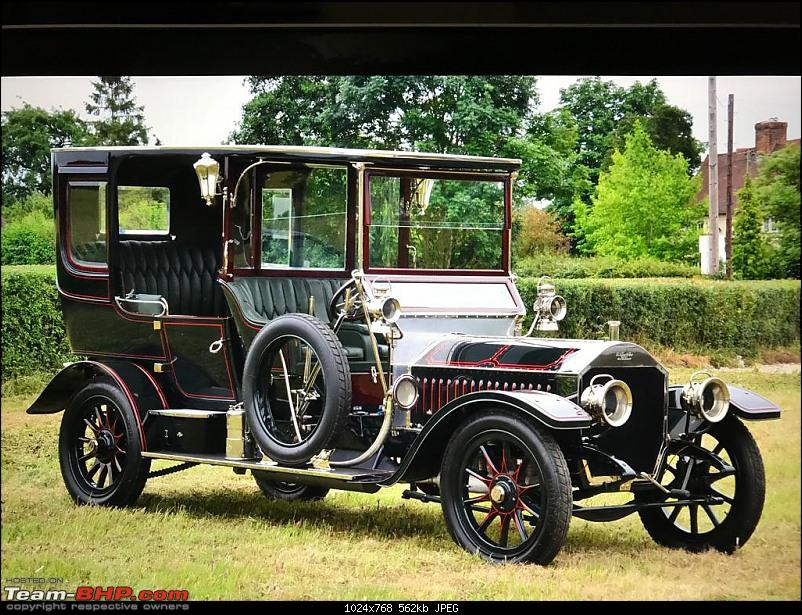 The Nizam of Hyderabad's Collection of Cars and Carriages-img20191027wa0047.jpg