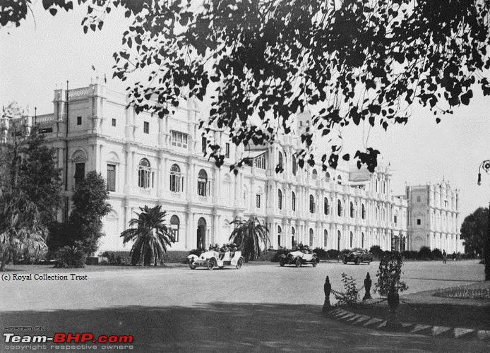 Name:  The Prince of Wales and the Maharaja Scindia.jpg Views: 237 Size:  223.9 KB
