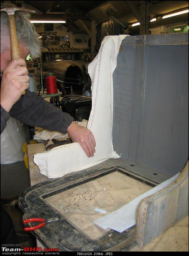 Restoration of Rolls Royce 94RF-img_9592.jpg
