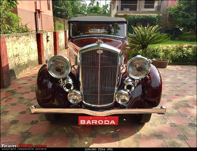 How rich were the Maharajas before Independence! Cars of the Maharajas-img20201003wa0061.jpg