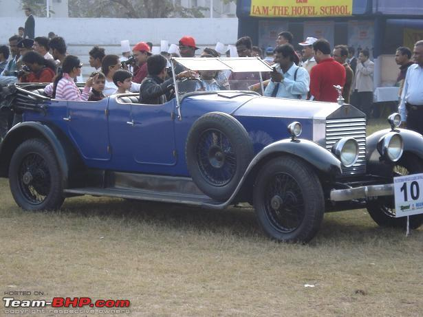 Name:  20hp Barker tourer Calcutta rally 1.jpg