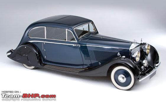 Name:  Bahawalpur Bentley 3half 1935 B32EF Barker Frt 3Q Top.jpg