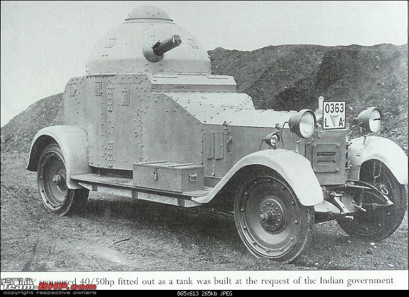 Classic Rolls Royces in India-sg_armoured_indian_gov.jpg