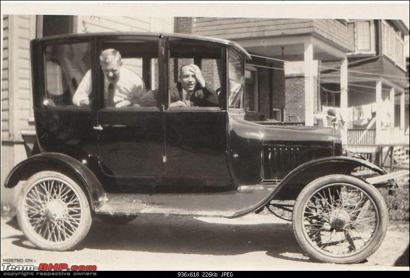 A Discussion on Model T Fords in India-170-roseswell050.jpg