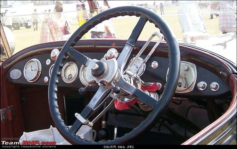 Classic Rolls Royces in India-64h9-1923-udaipur-hand-controls-1.jpg