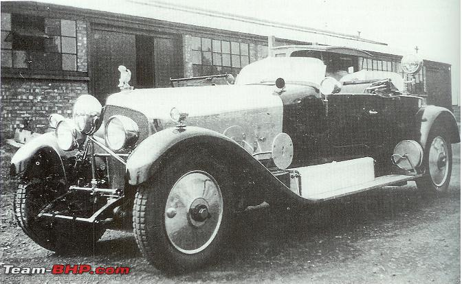 Name:  _WB2563 1928 6 12 litre Thrupp Maberley 2 Seater Bhopal source Thrupp and Maberley photo a.JPG
