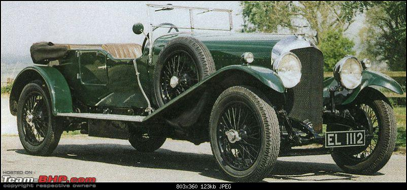 W.O. Bentleys in India (Produced from 1919 until 1931)-nx3452-4-12-litre-vanden-plas-bhavanagar-2007.jpg