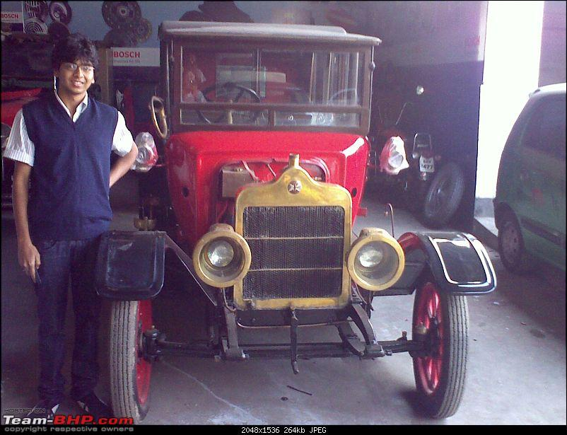 Vintage & Classic Car Collection in Kolkata-15012009021.jpg