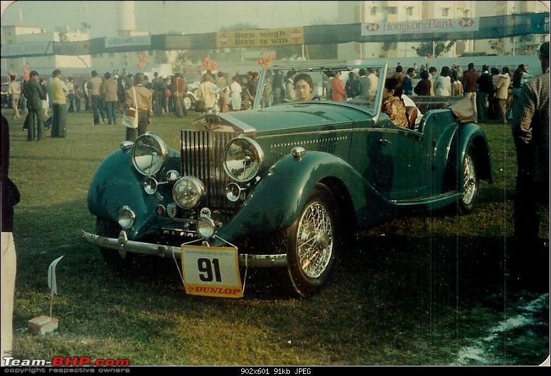 Classic Rolls Royces in India-gzr30-vanden-plas-momen-1.jpg