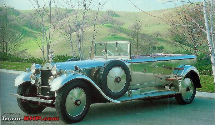Name:  Daimler 2.JPG Views: 2598 Size:  68.0 KB
