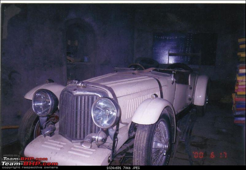 Prewar Jaguars in India-01.jpg