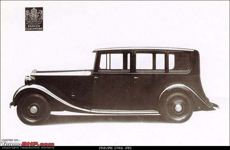 Classic Rolls Royces in India-3az178-original.jpg