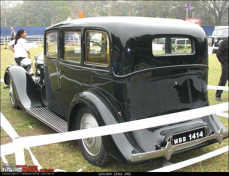 Classic Rolls Royces in India-03.jpg