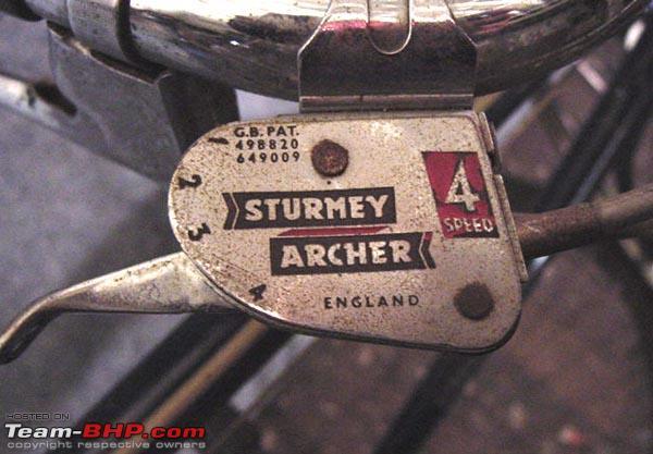 Name:  Humber_Bicycle_28.jpg Views: 4805 Size:  54.8 KB