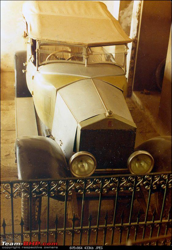 Classic Rolls Royces in India-rr-20hp-glk21-udaipur-1981.jpg