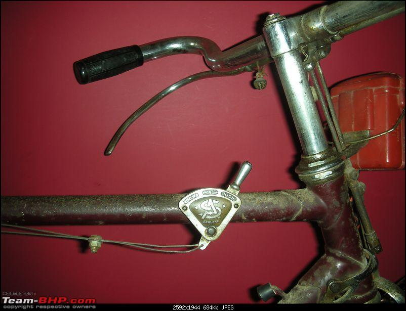 Vintage and classic Bicycles in India-dscn1822.jpg