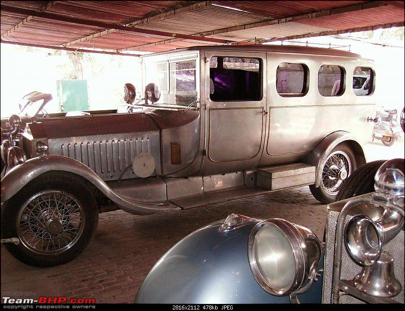 Classic Rolls Royces in India-p2260048.jpg