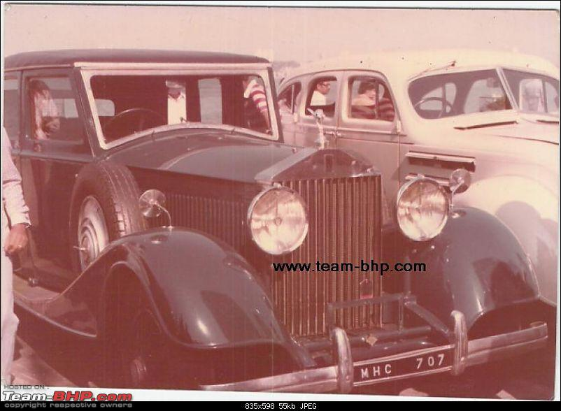 Classic Rolls Royces in India-5a.jpg