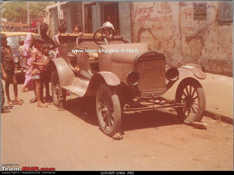 A Discussion on Model T Fords in India-2a.jpg