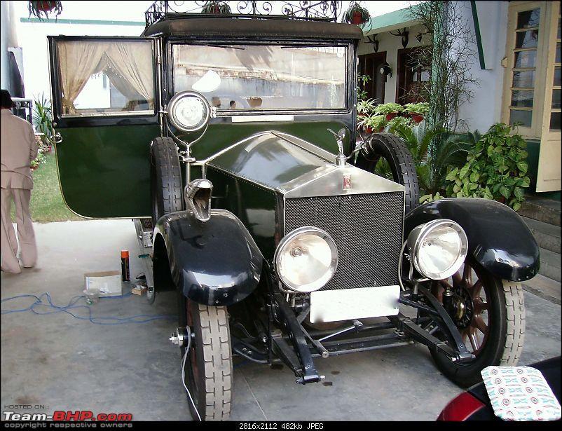 Classic Rolls Royces in India-p2260028.jpg