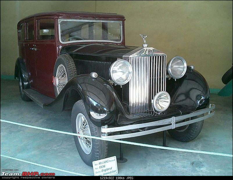 Classic Rolls Royces in India-rolls02.jpg