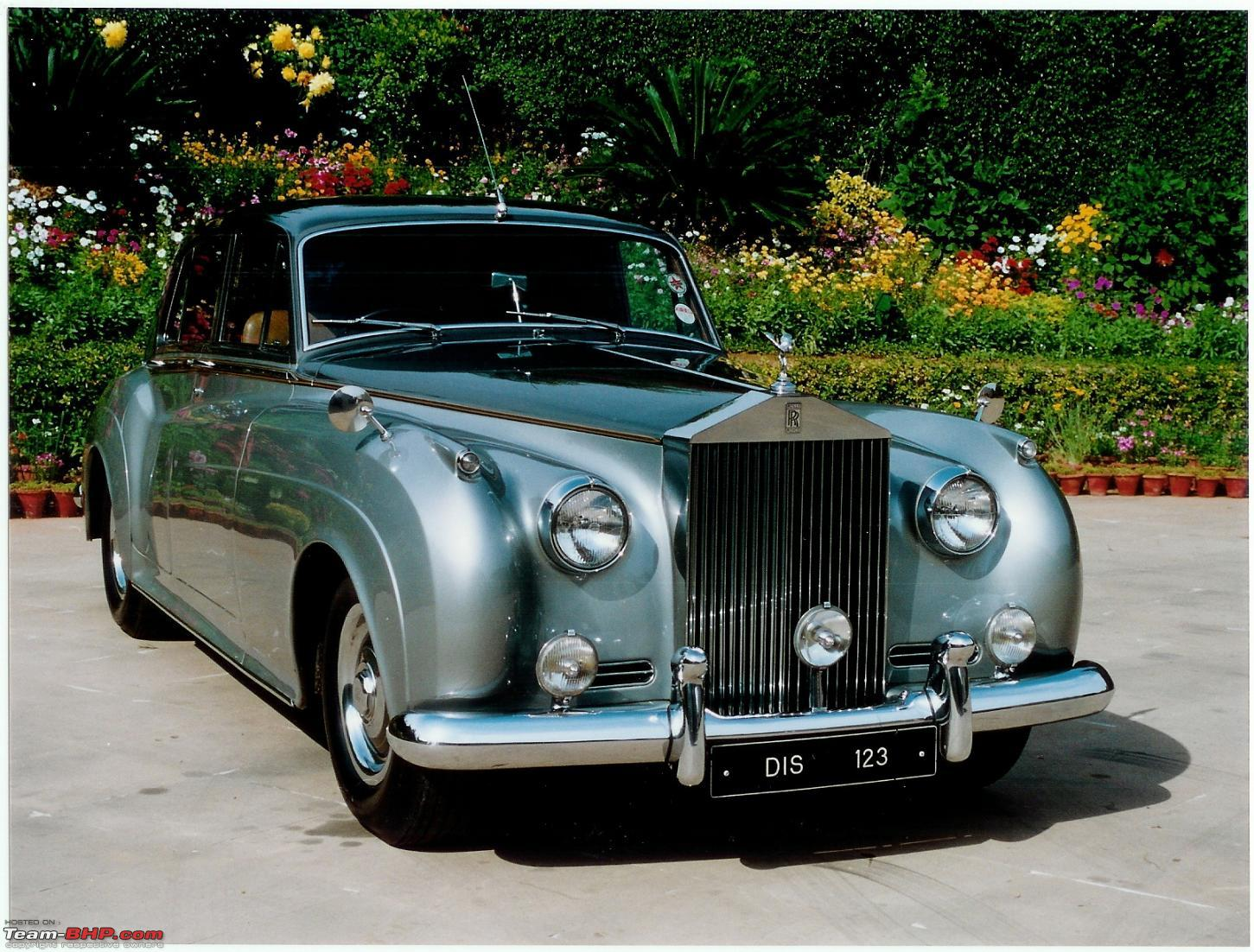 antique rolls royce rental - image antique and candle victimassist