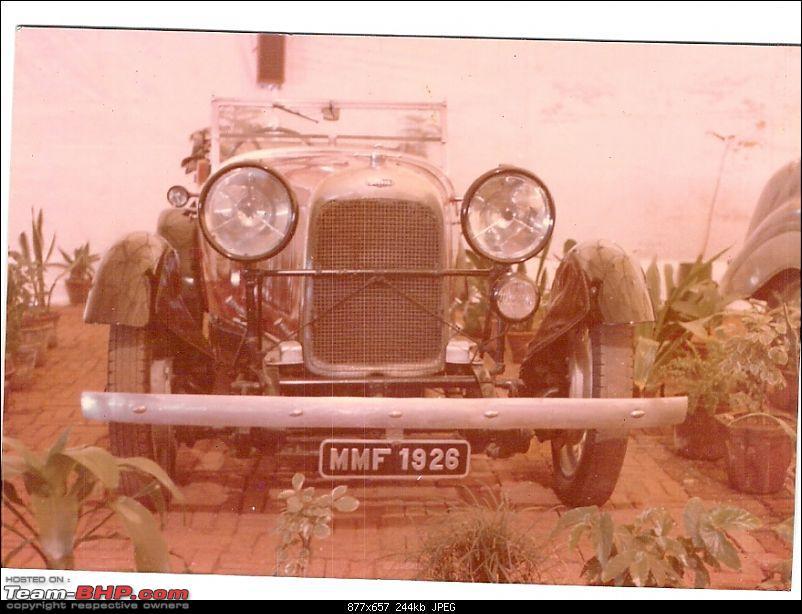 Lagonda cars in India-lagonda-3.jpg