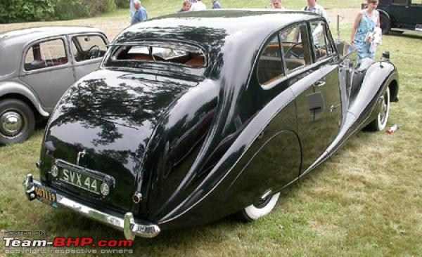 Name:  concours_d_elegance_at_cranbrook_gallery_0081_gallery_image_large.jpg Views: 6488 Size:  206.0 KB