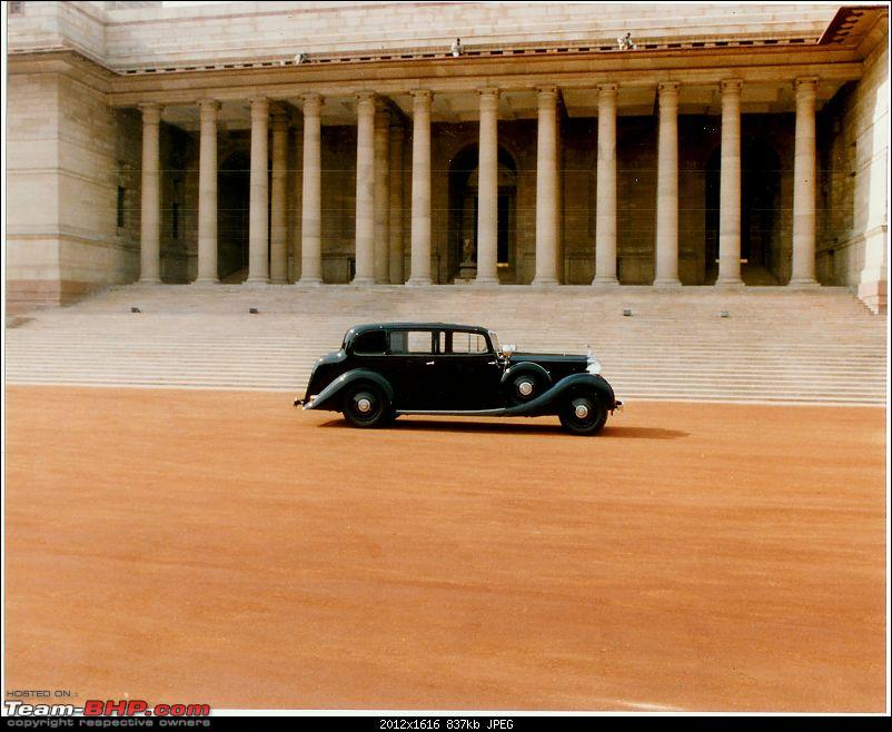 Classic Rolls Royces in India-3bu120-1937-windovers-saloon.jpg