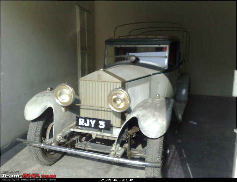 Classic Rolls Royces in India-11122009916.jpg