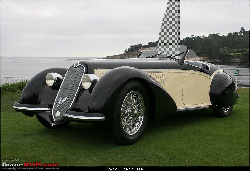 Holkar magic - the fabulous cars of H.H. Maharaja Yeshwantrao Holkar of Indore-alfaromeo8c2900bcortotouringspider_21.jpg