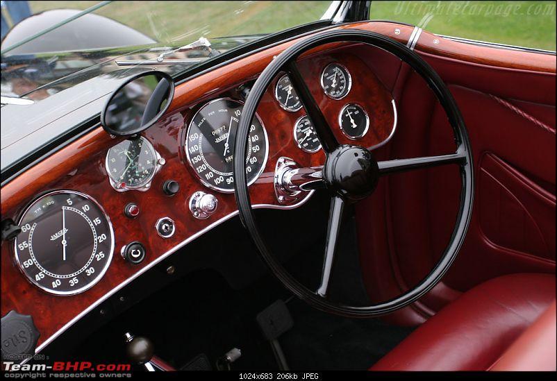 Holkar magic - the fabulous cars of H.H. Maharaja Yeshwantrao Holkar of Indore-alfaromeo8c2900bcortotouringspider_6.jpg