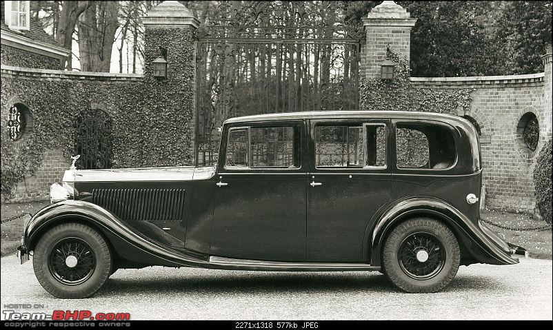Classic Rolls Royces in India-3bu102-21-apr-37.jpg