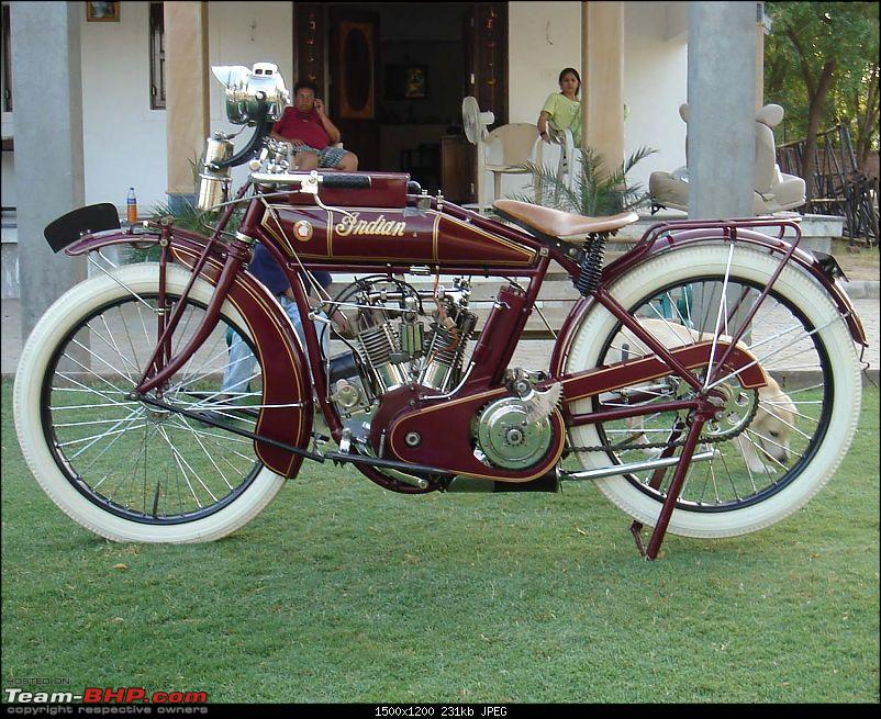 1912 Indian Motocycle V Twin-indian-1912.jpg