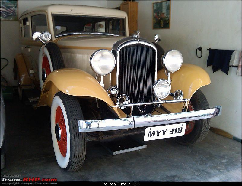 1932 Plymouth PB Seven Passenger Delux Sedan-ply-side.jpg