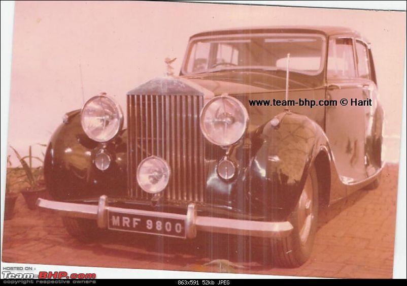 Classic Rolls Royces in India-02a.jpg